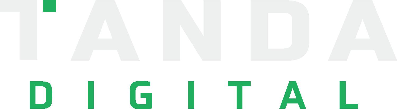 TANDA Digital